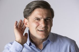 For hearing loss, Chicago residents come to Wiesman Nasal & Sinus