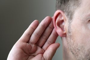 Dr. Gary Wiesman provides testing for hearing loss in Chicago.